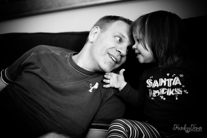 family-photojournalism-portraits-victoria-3934