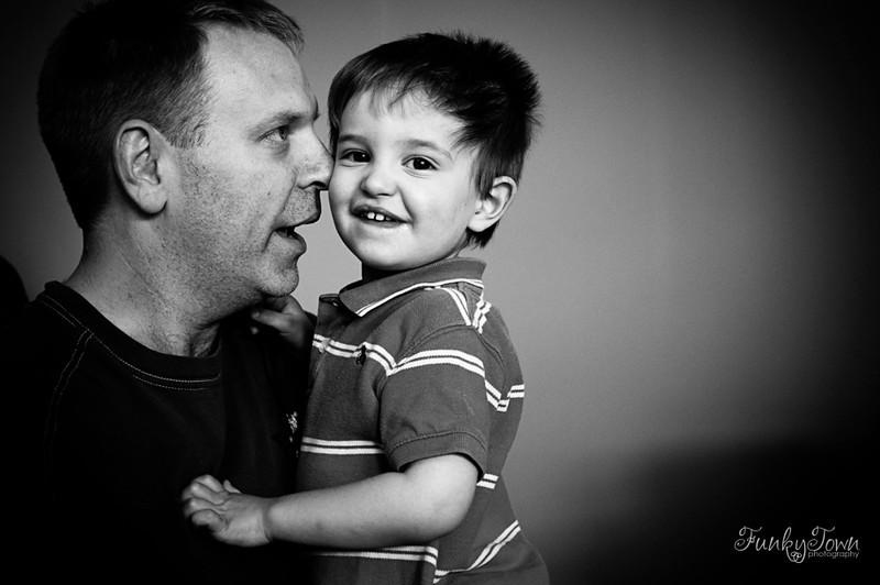 family-photojournalism-portraits-victoria-3939
