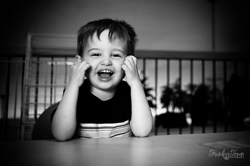 family-photojournalism-portraits-victoria-3946