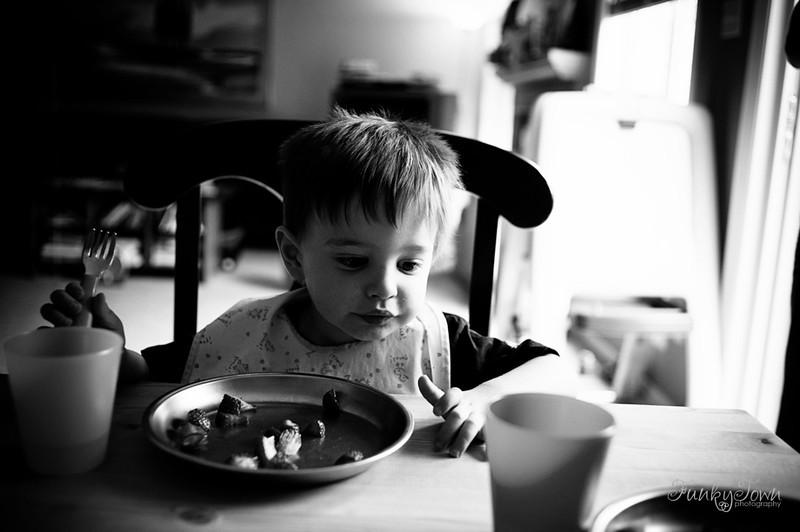 family-photojournalism-portraits-victoria-3941