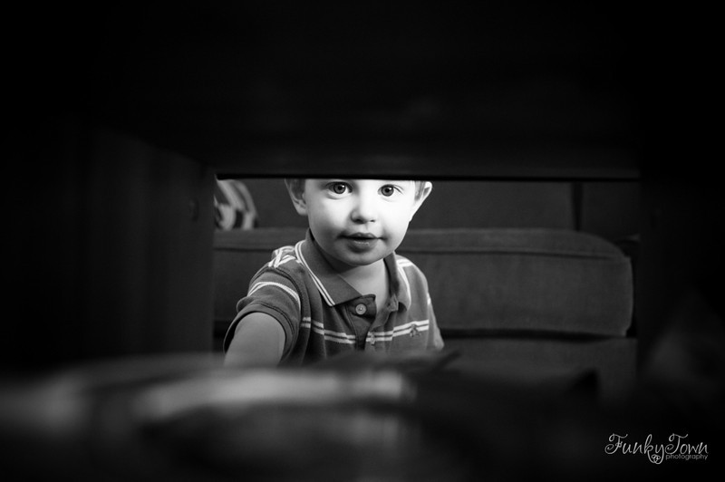 family-photojournalism-portraits-victoria-3938