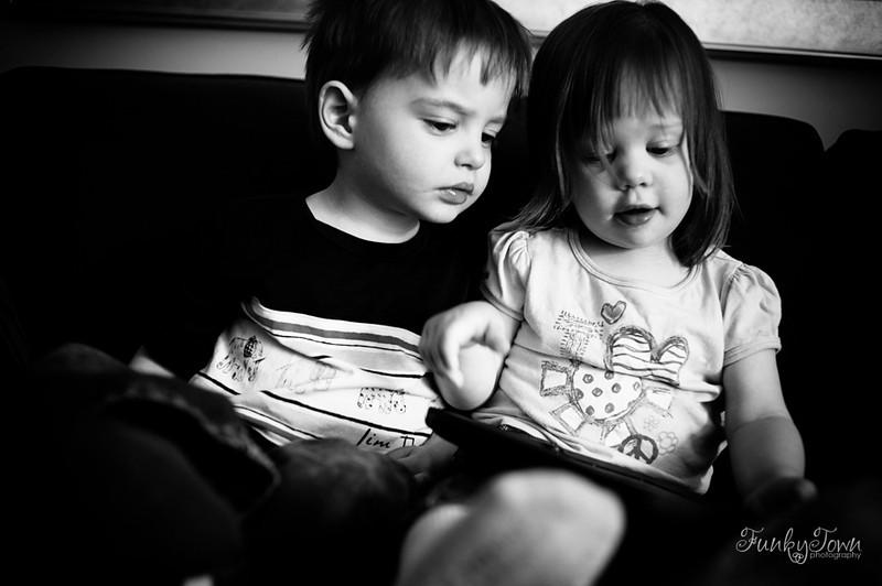 family-photojournalism-portraits-victoria-3949