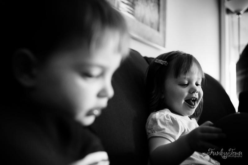 family-photojournalism-portraits-victoria-3952