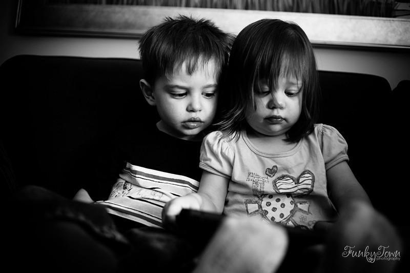 family-photojournalism-portraits-victoria-3950