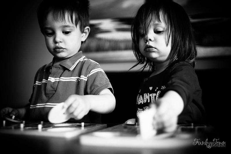 family-photojournalism-portraits-victoria-3937