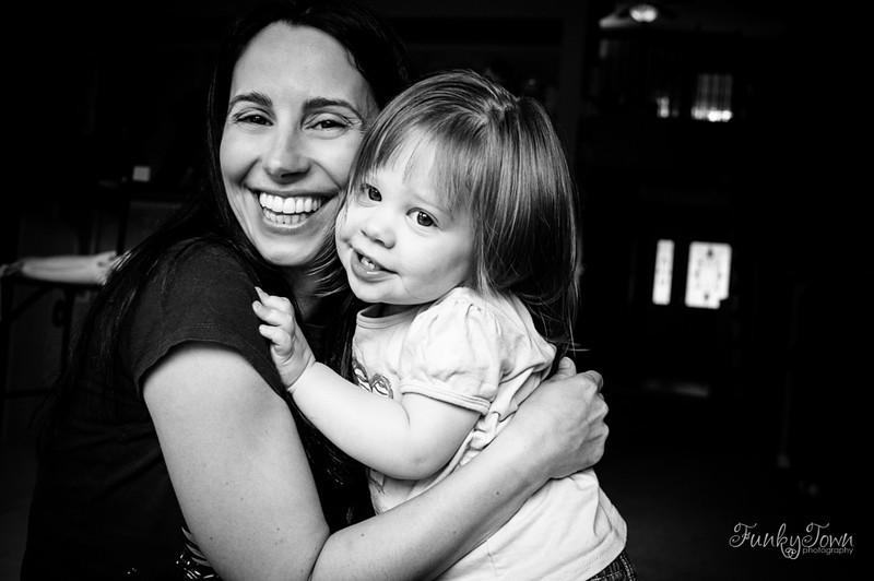 family-photojournalism-portraits-victoria-3947