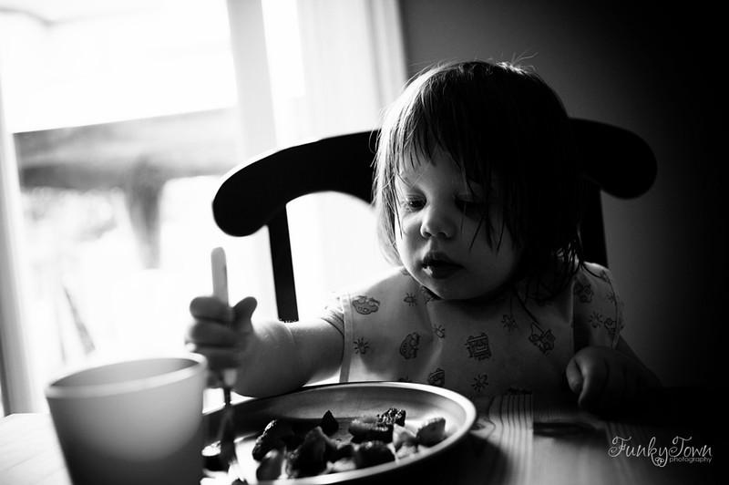 family-photojournalism-portraits-victoria-3942