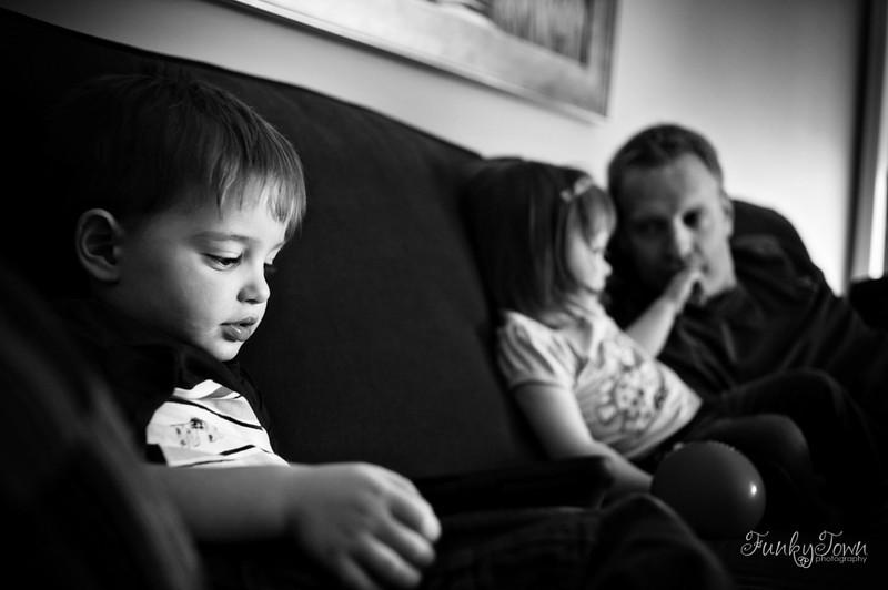 family-photojournalism-portraits-victoria-3954
