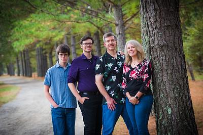 kuntzelman-family-photos-2518