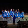 Westlake School Choir Palm Harbor United Methodist Church