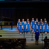 Westlake School Choir Palm Harbor United Methodist Church