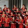 Florida State University Singers