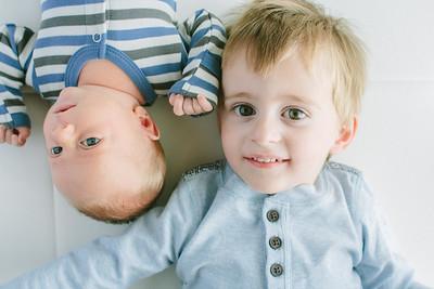 Henderson Family + Oliver Newborn_0054