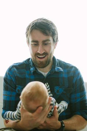 Henderson Family + Oliver Newborn_0184