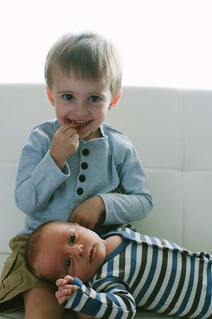 Henderson Family + Oliver Newborn_0089