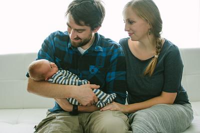 Henderson Family + Oliver Newborn_0193