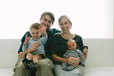 Henderson Family + Oliver Newborn_0106