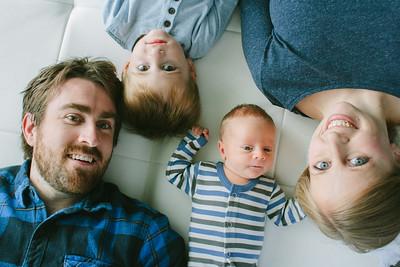 Henderson Family + Oliver Newborn_0073