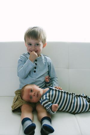 Henderson Family + Oliver Newborn_0082