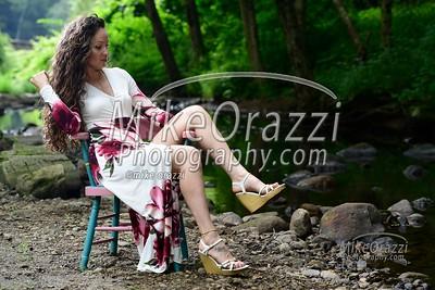 @Mike Orazzi www.mikeorazzi.com