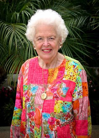 Saddleback LW Mothers Day Portraits 2012