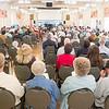 Saddleback Church Laguna Woods; Laguna Woods; TEM, 6-7-2015, CH2,