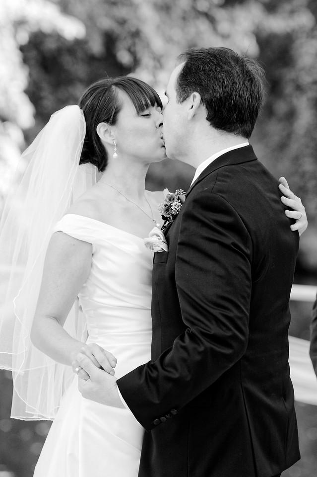 Centanni Wedding