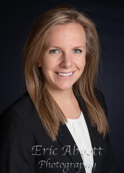 Megan W-57