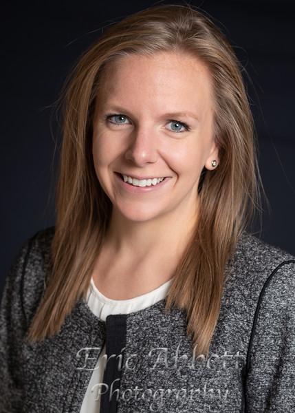 Megan W-43