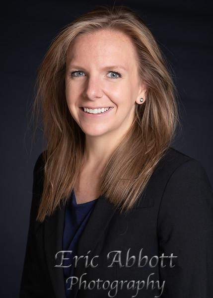 Megan W-80