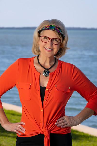 Susan - Dunedin