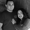 Jennifer and Aaron - WSP - B -014