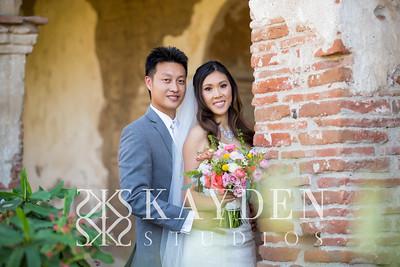 Kayden-Studios-Photography-Yeh-234
