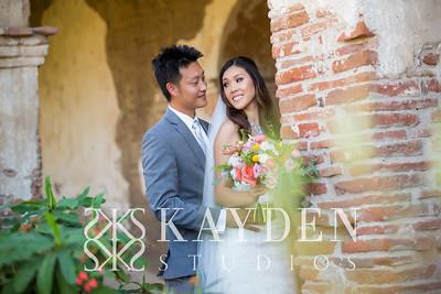 Kayden-Studios-Photography-Yeh-236
