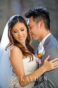 Kayden-Studios-Favorites-Wedding-5002