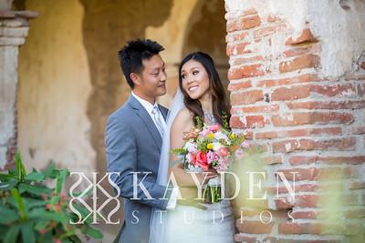 Kayden-Studios-Photography-Yeh-235