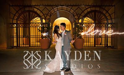 Kayden-Studios-Favorites-Wedding-5009
