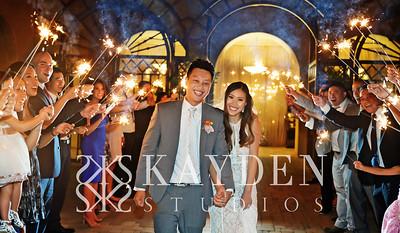 Kayden-Studios-Favorites-Wedding-5007