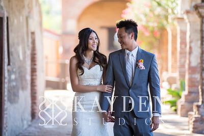 Kayden-Studios-Photography-Yeh-221