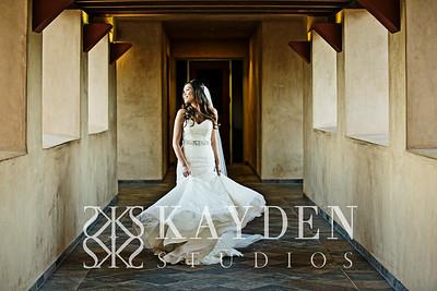 Kayden-Studios-Favorites-Wedding-5000