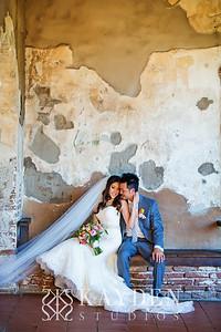 Kayden-Studios-Favorites-Wedding-5003