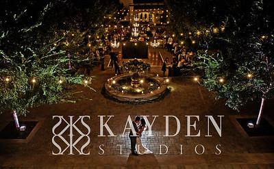 Kayden-Studios-Favorites-Wedding-5011