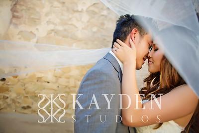Kayden-Studios-Favorites-Wedding-5004