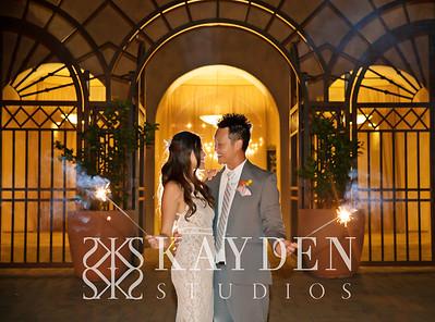 Kayden-Studios-Favorites-Wedding-5010