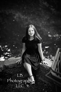 191017_Emma_0017BW