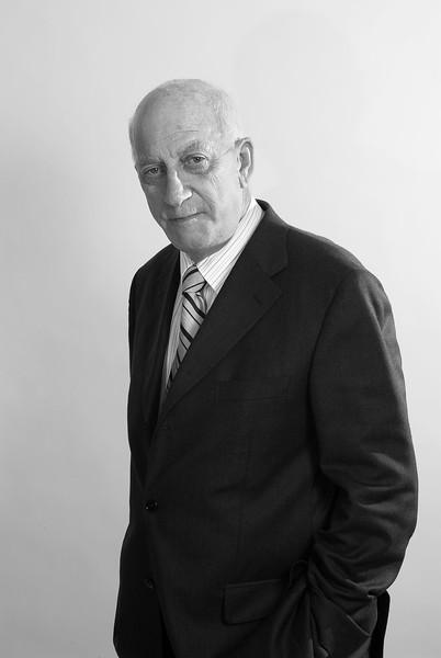 Sir Bob Jones, M2