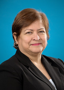 Salinas Nancy-2088