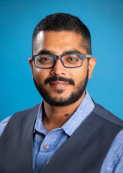 Raj Rishi -0275