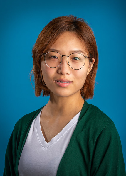 Mi Shengpe-0296