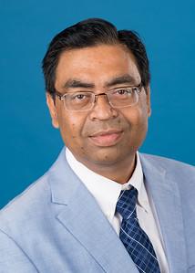 Mathus Sunil-DSC_4880